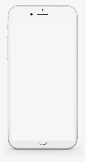 Mobile Frame PNG & Download Transparent Mobile Frame PNG Images for.
