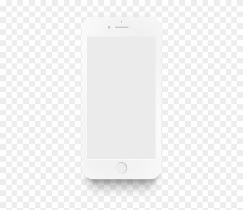 Screen Frame Mobile.