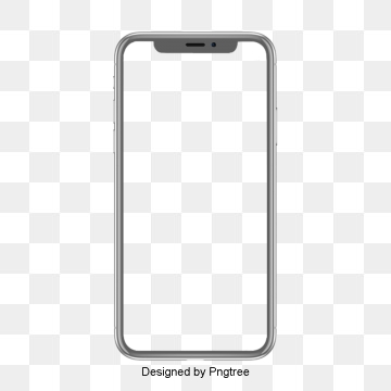 Mobile PNG Images.
