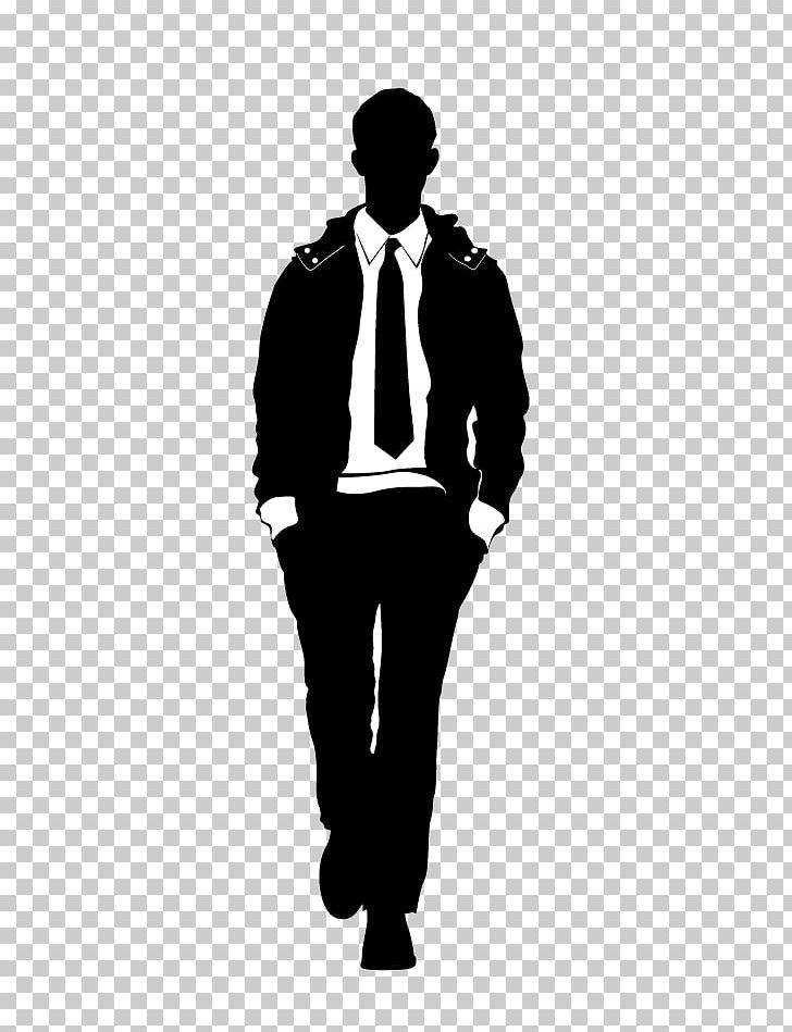 Model Male Fashion PNG, Clipart, Black And White.