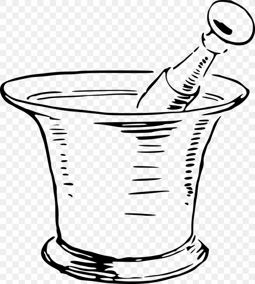 Mortar And Pestle Dornillo Clip Art, PNG, 1149x1280px.