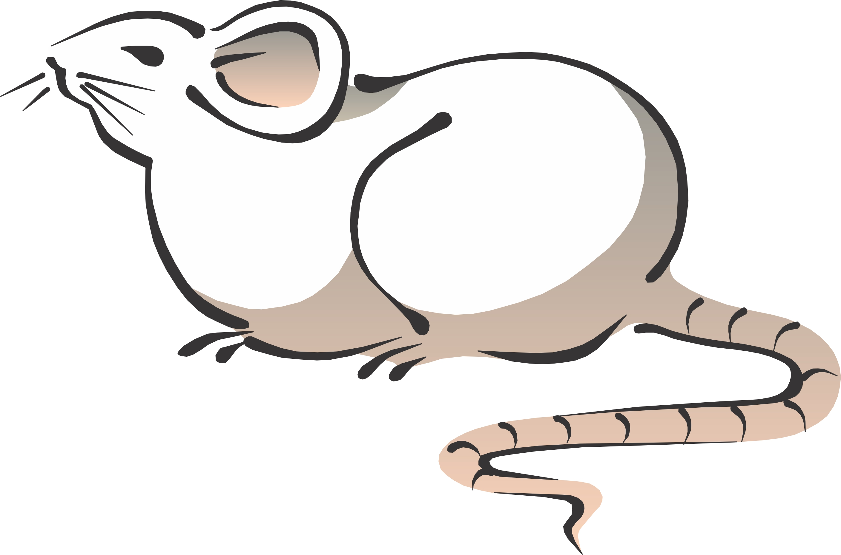 Free Mouse Cartoon, Download Free Clip Art, Free Clip Art on.