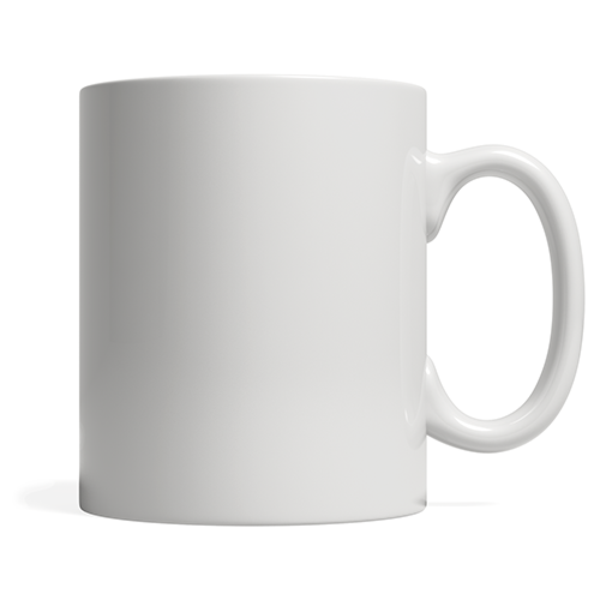 White Mug Png (105+ images in Collection) Page 1.
