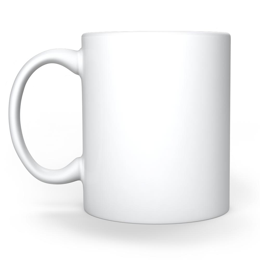 PNG Mug Transparent Mug.PNG Images..