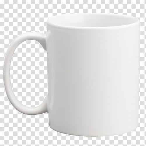 Magic mug Personalization Printing Coffee cup, coffee mug, white mug.