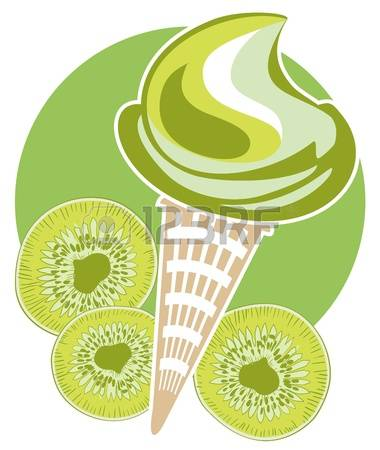 4,894 White Mulberry Stock Vector Illustration And Royalty Free.