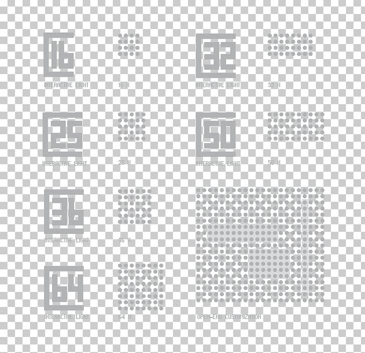 Refrigerator Markedskommunikation PNG, Clipart, 16 Material.