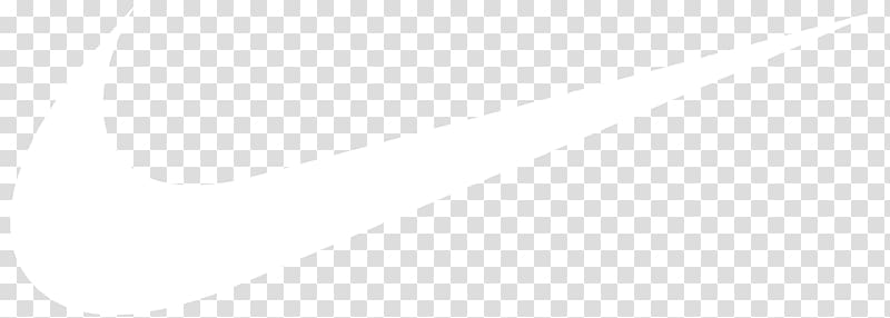 Nike transparent background PNG cliparts free download.