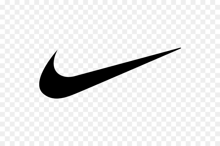 Nike Just Do It clipart.