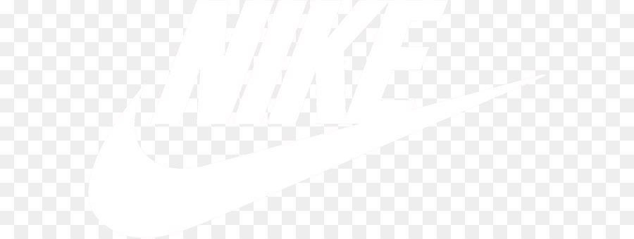 White Nike Logo Png (93+ images in Collection) Page 2.