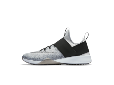 Nike Shoe PNG Transparent Nike Shoe.PNG Images..