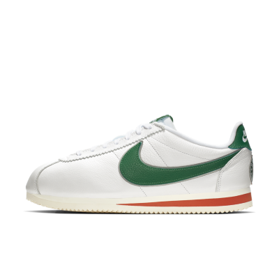 Nike x Hawkins High Cortez Men\'s Shoe.