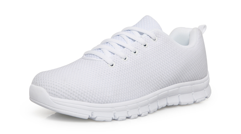 Nike free PNG Images.