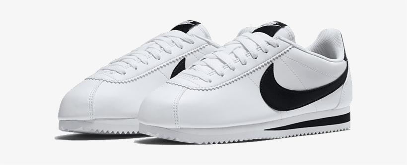 Nike Shoe Png.