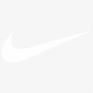 Nike Clipart Nike Swoosh.