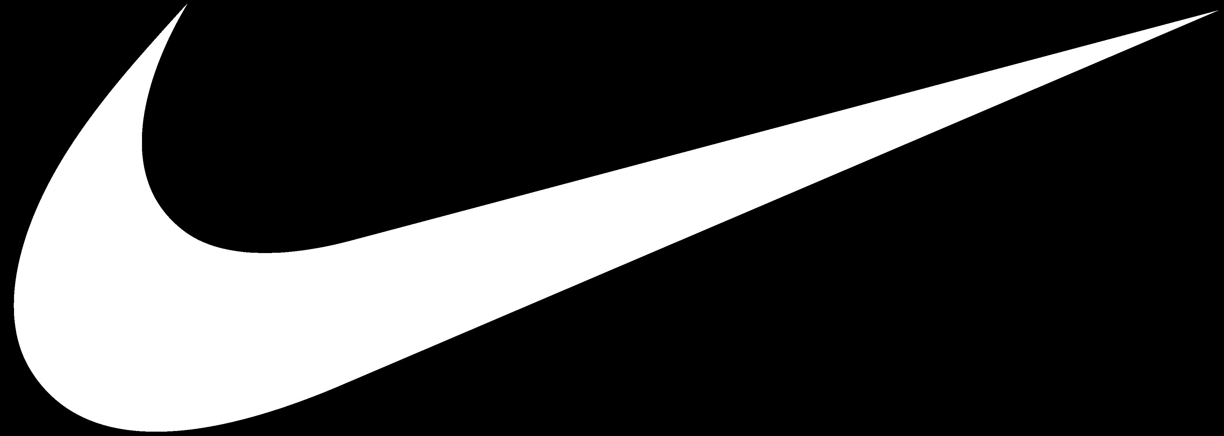 Nike Logo PNG Transparent Images.
