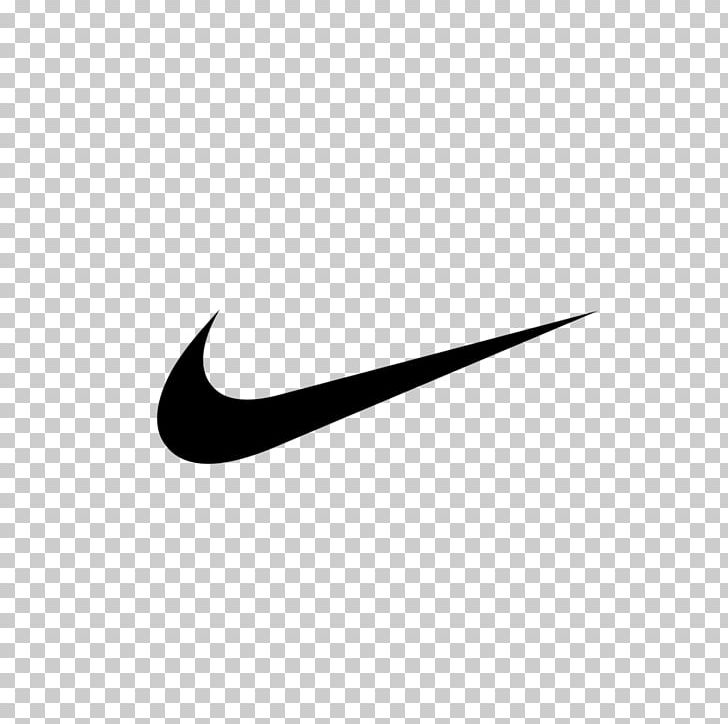 Nike+ Swoosh Nike Air Max White PNG, Clipart, Account, Adidas, Air.