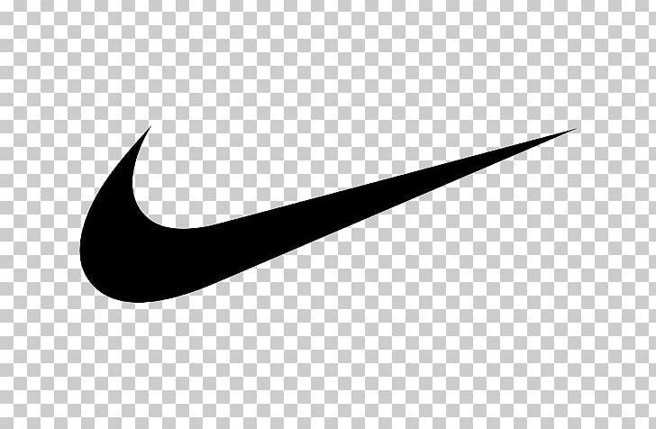 Swoosh Air Force Nike Logo Just Do It PNG, Clipart, Adidas, Air.
