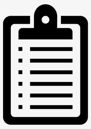 Clipboard PNG, Transparent Clipboard PNG Image Free Download.