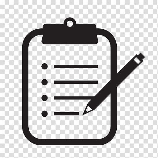 Computer Icons Clipboard , pencil transparent background PNG.