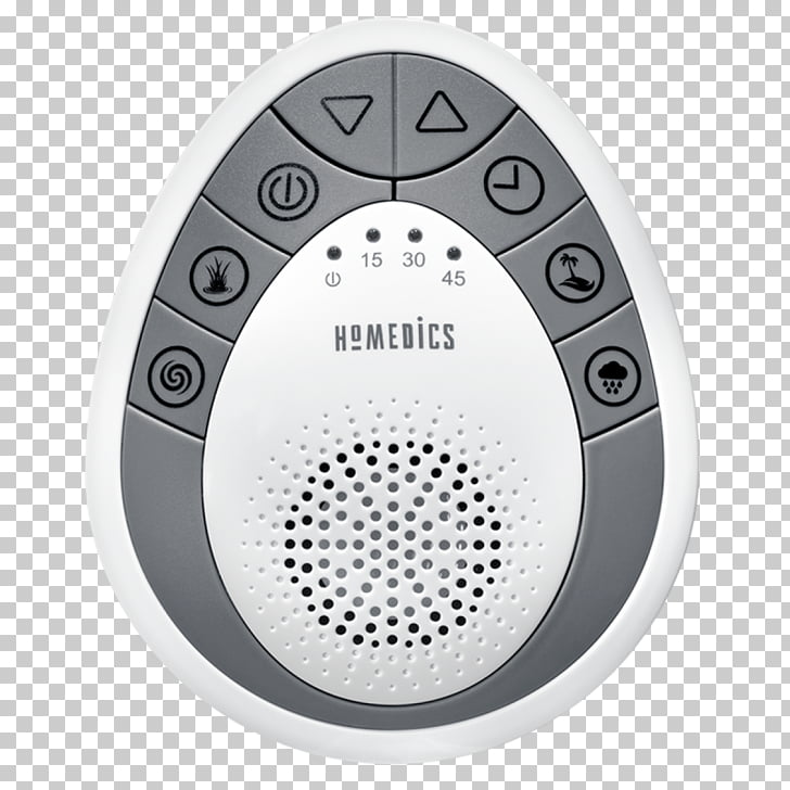 Background Noise Machines Sound Sleep White noise Relaxation.