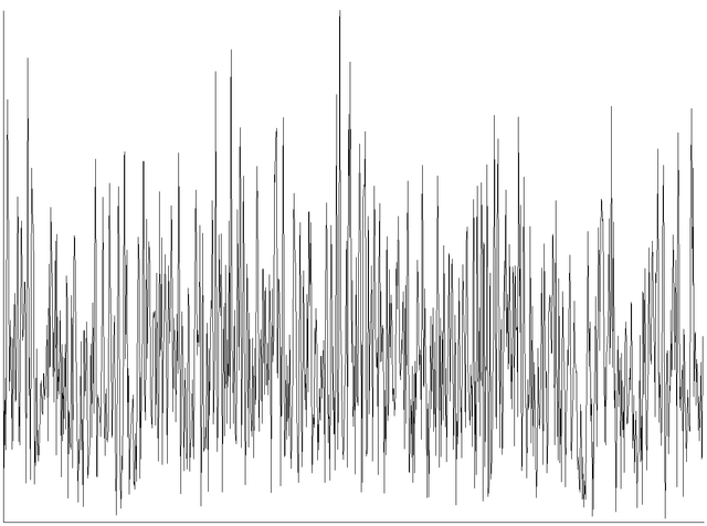 File:White.noise.png.