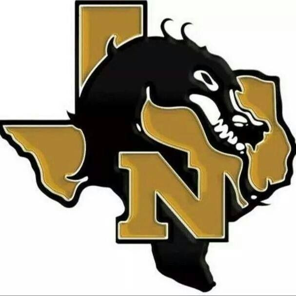 Nacogdoches Dragons in 2019.
