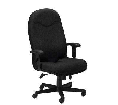 Free Office Chair Cliparts, Download Free Clip Art, Free.