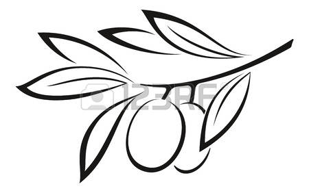 29,847 Olive Cliparts, Stock Vector And Royalty Free Olive.