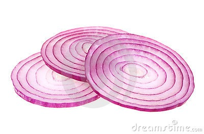 773 Onion free clipart.