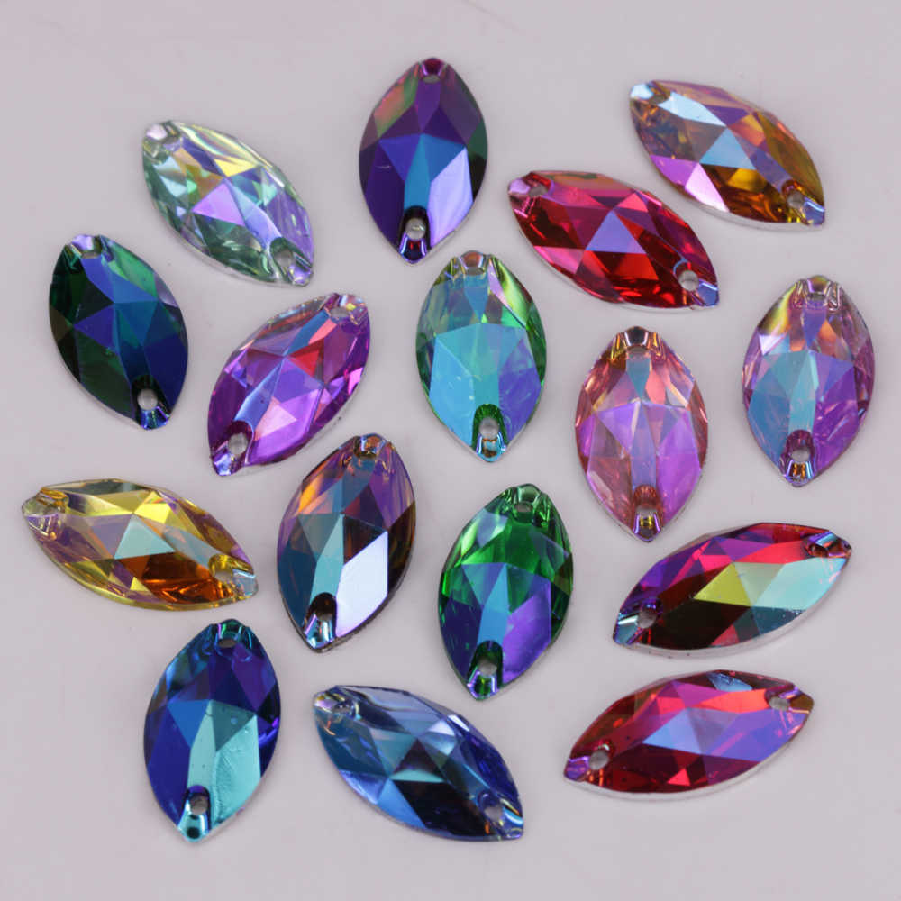 White opal gems sew ons cliparts clipart images gallery for.