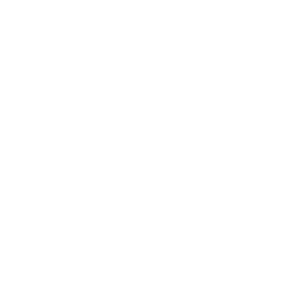 Brain White Outline Clip Art at Clker.com.