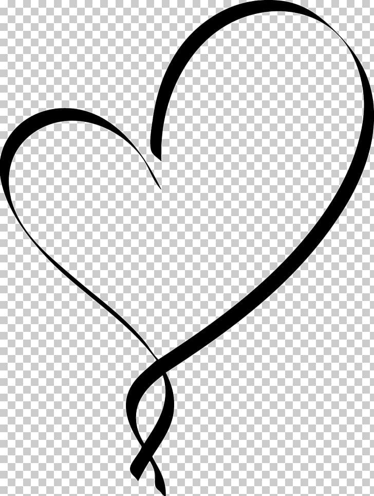 Heart Symbol , Script , white heart artwork PNG clipart.