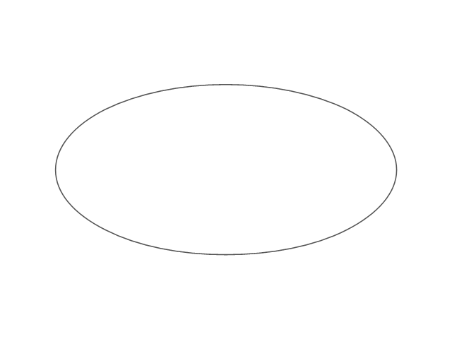White Oval Png (97+ images in Collection) Page 1.