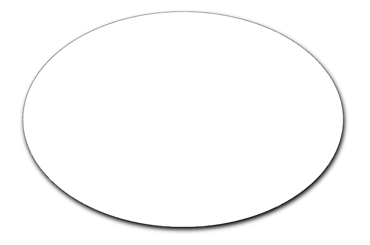 White Oval Png , (+) Pictures.