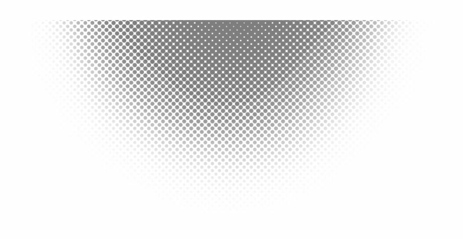 44 Pm 82960 Drnuke Overlay Trans Pattern 06 9/30/2016.