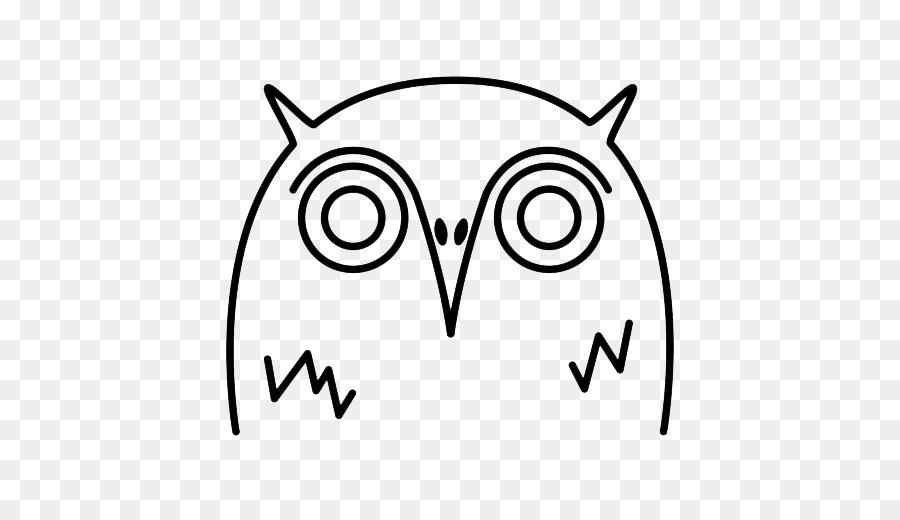 Free Harry Potter Owl Silhouette, Download Free Clip Art.