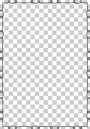 92 black And White Page Borders PNG cliparts for free.