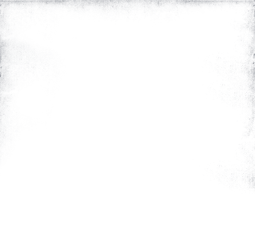 White Png (100+ images in Collection) Page 1.