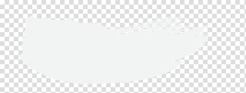 White paint brush stroke, White Black Font, Brush strokes.