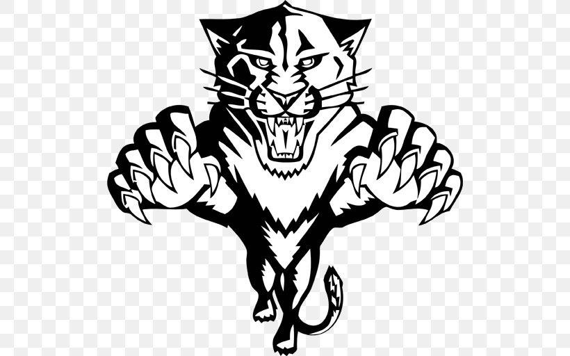 Clip Art Black Panther Image Free Content Illustration, PNG.