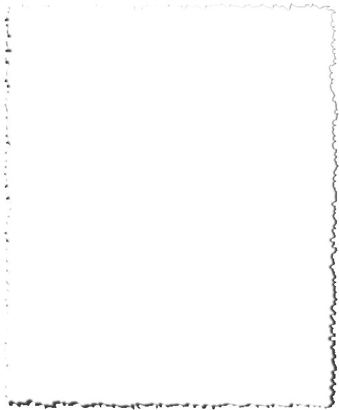 White paper clip art vector clip art free.