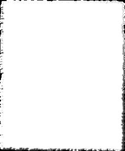 White Paper Clip Art at Clker.com.