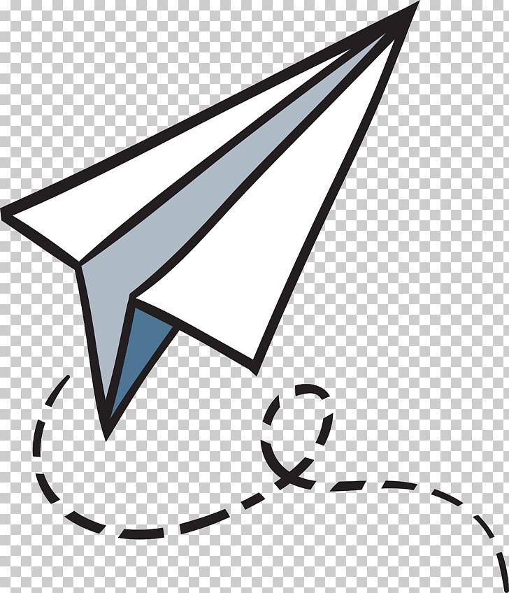 Airplane Paper plane , White paper airplane, white paper.
