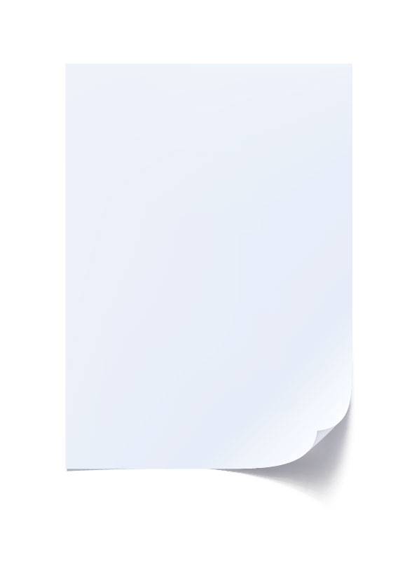 White Paper Png , (+) Pictures.