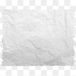 White Paper Png (87+ Images In Collectio #254057.