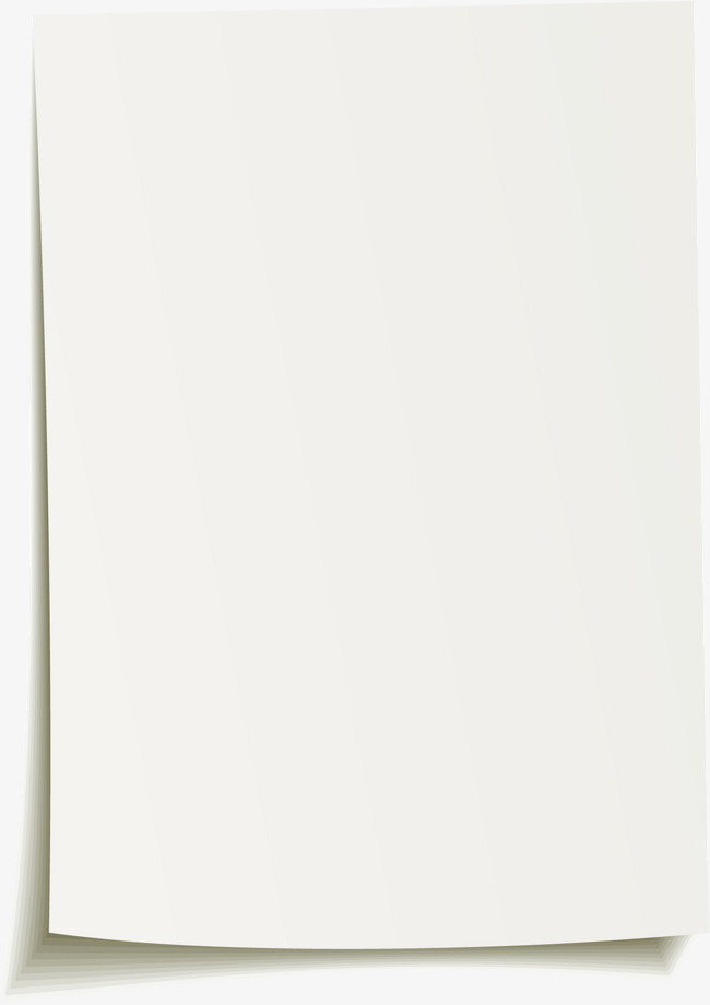 White Paper, White, Diary Paper PNG And #33136.