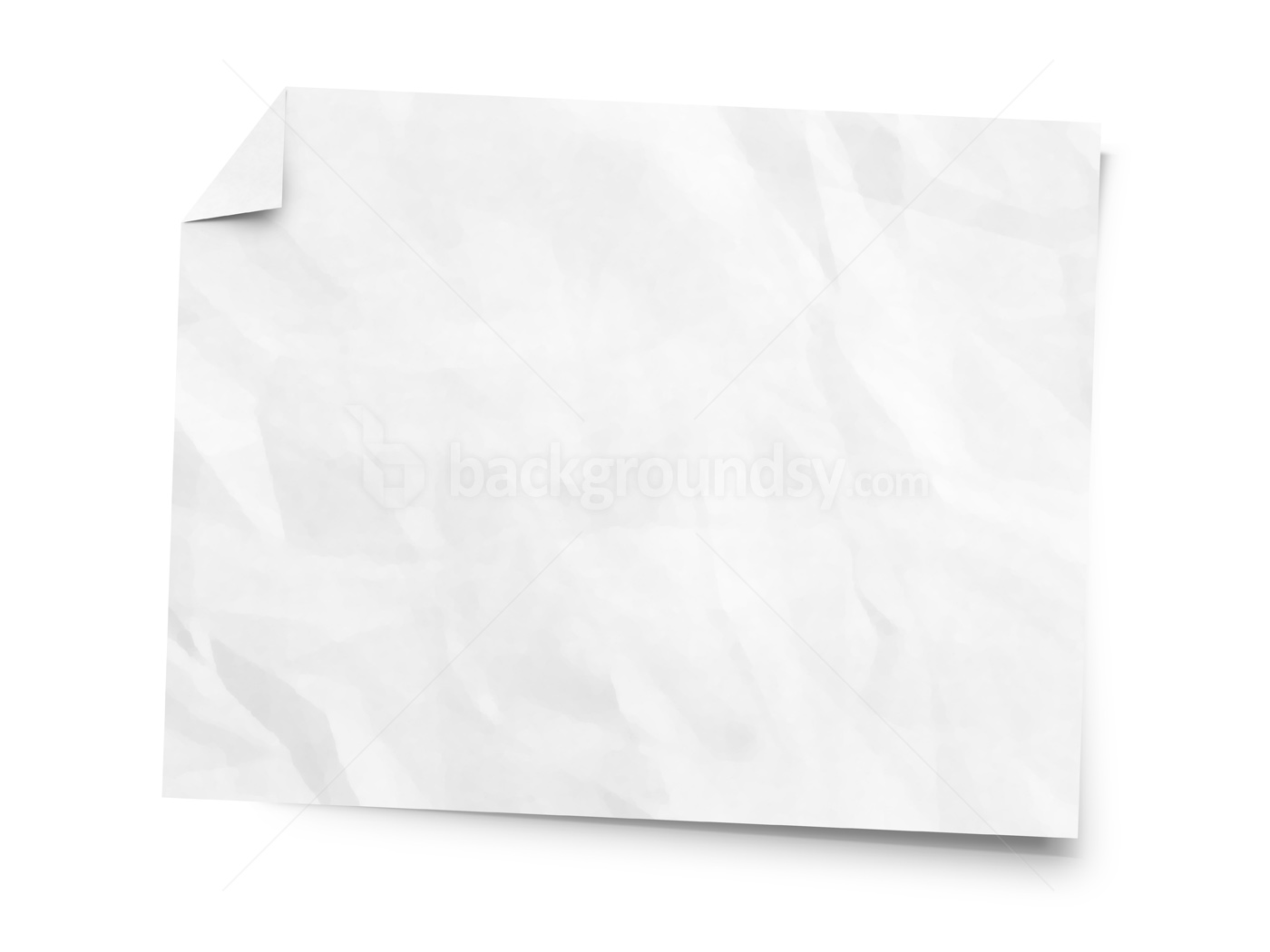 White Paper Png (99+ images in Collection) Page 2.