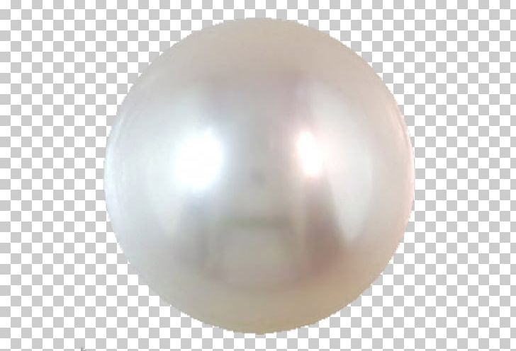 Pearl Material Sphere PNG, Clipart, Balloon, Free, Jewelry, Material.
