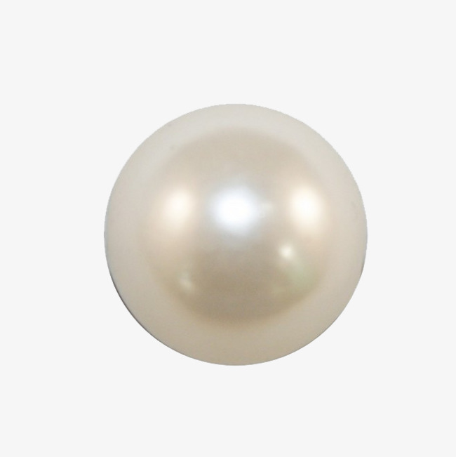 Download Free png Pearl, Ball, White PNG and PSD File for Free.